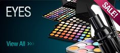 BH Cosmetics: Best Affordable Color Makeup for Eyes, Face & Lips! Makeup Sites, Makeup Products, Beauty Makeup, Eye Makeup, Hair Beauty, Beauty Companies, Cheap Makeup, Animal Testing, Bh Cosmetics