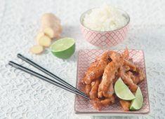 20 συνταγές της μισής ώρας! - www.olivemagazine.gr Casserole Recipes, Food To Make, Carrots, Chicken Recipes, Recipies, Easy Meals, Keto, Vegetables, Cooking
