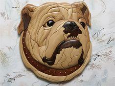 Intarsia wood from Oleg Pankov Intarsia Wood Patterns, Wood Burning Stencils, Plaster Art, Wood Mosaic, Intarsia Woodworking, Muse Art, Wood Creations, Stained Glass Patterns, Hanging Wall Art