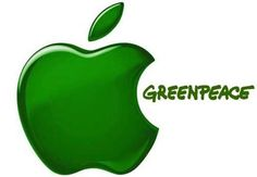 Apple este laudata pentru eforturile sale de a proteja mediul inconjurator