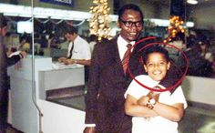 """According to reports, the Office of the Principal Register of the Nyanza Province in Kenya has just released 11 documents concerning Barack Obama's birth and early childhood in the country. The papers have been requested by Americans for years, but the Kenyan Supreme Court finally just ordered authorities to release the documents based on a law on """"access to information."""" The papers indicate that Obama was actually born in Lamu, Kenya, more than a year before his father moved to Hawaii and…"""