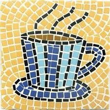 mosaic patterns ideas mosaic idea gallery these design ideas are provided for your inspiration through our tile suppliers staff and customers mosaic tiles ideas designs Tile Crafts, Mosaic Crafts, Mosaic Projects, Paper Mosaic, Mosaic Art, Mosaic Tiles, Stone Mosaic, Mosaic Glass, Glass Art