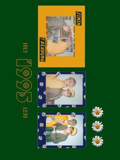 Bts Polaroid, Polaroids, Bts Concept Photo, Stickers, Vmin, Sticker Design, Photo Cards, Taehyung, Retro