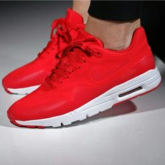En Loafers Beautiful De Imágenes Shoes 153 2019 Sabates Mejores ZAzOxTHq
