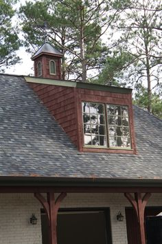 Add some character to your home with decorative hardie plank products from Allied Siding and Windows https://www.alliedsidingandwindows.com/