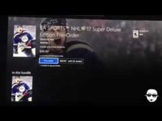 XBOX   How To Get Free Games On Xbox one& Xbox 360 For Free ۩ The Latest...