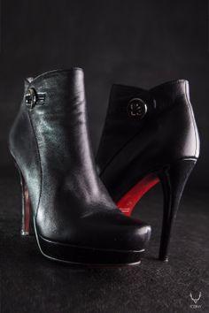 #boots #kazar