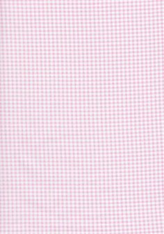 Mary Jo's Cloth Store - Fabrics - Gingham C8700 Pink (Timeless Treausre)