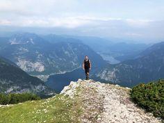 Hallstatt, Hotels, Fjord, Natural Beauty, Bucket, Around The Worlds, Mountains, Landscape, City