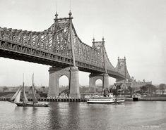 Shorpy-American-cities_NY1909-1.jpg