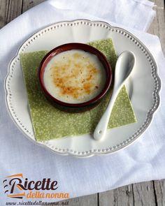 Crema senza uova alla vaniglia e cannella  http://ift.tt/2198GTr #crema #vaniglia #cannella #foodporn #cremacatalana #vsco #foodstyle #food #cooking #foodstagram #follow #followme #instagood #instalike #instadaily #recipe #italianrecipe #italianfood #ricettedellanonna #good #love #happy #italy #passione #fotooftheday #foodblogger #chef #beautiful #instafollow #vscofood