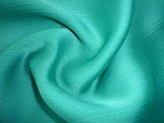 100% Polyester silk crepe satin fabric polyester crepe satin