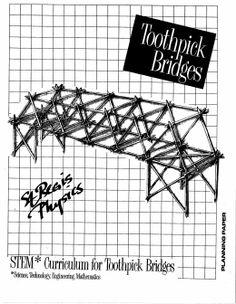 Toothpick-Bridge-Book.pdf