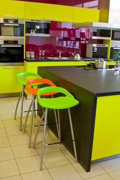 Table, Furniture, Home Decor, Tasty Kitchen, Decoration Home, Room Decor, Tables, Home Furnishings, Home Interior Design