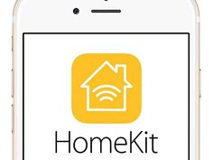 Everything you need to know about HomeKit, Apple's plan to make your home way smarter
