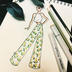 Dress Design Drawing, Dress Design Sketches, Fashion Design Sketchbook, Fashion Design Drawings, Fashion Sketches, Fashion Drawing Tutorial, Fashion Figure Drawing, Fashion Model Drawing, Fashion Drawing Dresses