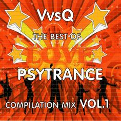 "#VvsQ #psytrance #goatrance #music #psychedelic #goa #psy #electronic #podcast #trance  More bright flashbacks !!! Ярких вам флэшбэков !!! Check out https://www.mixcloud.com/vitaliivolkov/vvsq-the-best-of-psytrance-compilation-mix-vol1/ ""VvsQ - THE BEST OF PSYTRANCE COMPILATION MIX VOL.1"" by VvsQ on Mixcloud"