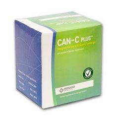 Kapsułki Can-C Plus to unikalny, opatentowany wzór opracowany przez IVP, Synergiczne połączenie składników zawiartych w kapsułkach zapewnia korzystne środowisko dla kropli do oczu Can-C. Kapsułki Can-C Plus pomagają zwiększyć ochronę przed wolnymi rodnikami i tym samym ograniczają utlenianie środowiska wewnątrz oka. Ponadto, kapsułki Can-C Plus pomagają utrzymać karnozynę z kropli Can-C w oczach.