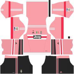 Juventus 2019-2020 Kits & Logo Dream League Soccer Juventus Team, Juventus Soccer, Psg, Real Madrid Home Kit, Liga Soccer, Soccer League, Soccer Kits, Logos, Kids