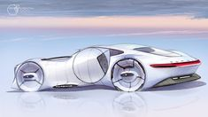 Experimental --- to be continued on Behance Futuristic Motorcycle, Car Sketch, Car Drawings, Transportation Design, Automotive Design, Concept Cars, Porsche, Adobe Photoshop, Industrial Design