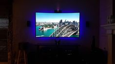 www.amazon.com BASON-Powered-Backlighting-Theather-lighting dp B01DXW0FE2 ref=as_li_ss_tl?ie=UTF8&qid=1476931787&sr=8-16&keywords=home+decor&linkCode=sl1&tag=hyrumt-20&linkId=15b6eb0de1f3dde8e248c90afabbcd86