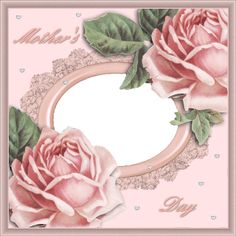 Enchanted place of Neli: MOTHER'S DAY 1 - FREEBIE