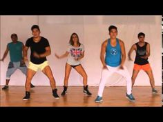 Fitness & Dance Tips - Video : uptown funk coreografia oficial zumba twins ft raquel call luis bravo dani zumba - Healthy Zumba Fitness, Fitness Video, Dance Fitness, Zumba Videos, Dance Videos, Workout Videos, Mark Ronson, Omi Cheerleader, Zumba Routines