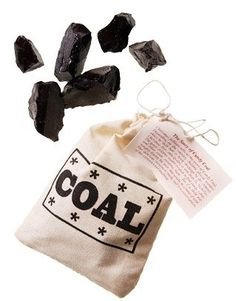 minecraft party favors - Sarah you need these for Jean's next party ;)