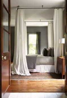 5 Astonishing Tips: Canopy Detail Patio backyard canopy diy.Pop Up Canopy Wedding. Canopy Curtains, Diy Canopy, Canopy Bedroom, Ikea Canopy, Backyard Canopy, Garden Canopy, Fabric Canopy, Bedroom Ceiling, Bedrooms