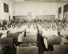 Students at Muskogee, Oklahoma Muskogee Oklahoma, Abc School, Historical Society, Wisconsin, Schools, Students, Teacher, Group, Concert