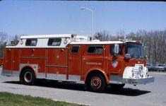Mack fire truck Fire Dept, Fire Department, Rescue Vehicles, Fire Equipment, Mack Trucks, Montgomery County, Firetruck, Fire Apparatus, Emergency Vehicles