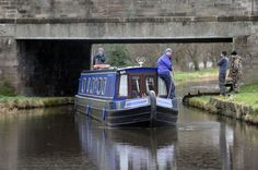 11 things you might not have known about living on a houseboat http://www.getwestlondon.co.uk/news/west-london-news/11-things-you-might-not-11117996