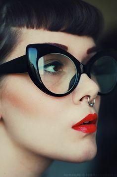 Apparel Accessories Rational 2018 New Trend Sunglasses For Women Glasses Ladies Girls Sunglasses Large Frame Fashion Glass Black Sunglass Sunglasses Elegant Appearance