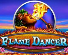 Flame Dancer – Was gibt es schöneres, als an einem absoluten Traumstrand exotischen Rhythmen zu lauschen und sich von waghalsigen Feuerspuckern ( #FlameDancer ) faszinieren zu lassen. Genau dies wird dem Spieler beim neuen Spielautomaten Online Flame Dancer von #Novoline geboten, …