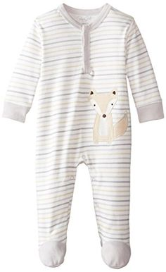 Rene Rofe Baby Baby-Boys Best Friends Footed Coverall, Multi, 0-3 Months Rene Rofe Baby http://www.amazon.com/dp/B00XWD6DK8/ref=cm_sw_r_pi_dp_EPEpwb1780RSH