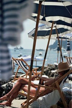 The Endless Summer. European Summer, Italian Summer, Summer Europe, Scarborough Ontario, Beach Please, Summer Aesthetic, Cinque Terre, Summer Of Love, Strand