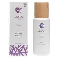 Baby Refreshing Shampoo and Bath Gel Natural Organic Shampoo, Milk Cleanser, Bath Gel, Baby Skin Care, Organic Makeup, Baby Body, Natural Cosmetics, Organic Baby, Moisturizer