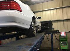Mercedes SL500 full wheel alignment correction Mercedes Sl500, Wheel Alignment, Edinburgh, Centre, 3d