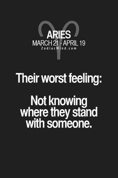 This was so true when I was a younger Aries. Gaining control of my ego, understa. - This was so true when I was a younger Aries. Gaining control of my ego, understanding that I am onl - Aries Zodiac Facts, Aries Astrology, Aries Sign, Aries Horoscope, My Zodiac Sign, Zodiac Quotes, Aries Woman Quotes, Quotes Quotes, Aries Quotes Love