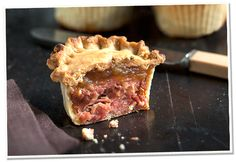 Our meaty, filling Mini Chicken Pie uses our luxury Chicken Liver Pate. When complemented with Chutney or Caramelised Onion, it creates a perfect classic dish for any occasion. Chicken Liver Pate, Chicken Livers, Vegetarian Pate, Caramelized Onions, Other Recipes, Recipe Using, Chutney, Summer Recipes, Scones