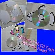 CD Crafts - Bing Images