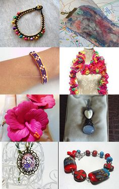 Girls only by Gabbie on Etsy--Pinned with TreasuryPin.com