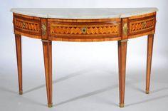 Decor, Furniture, Console, Table, Entryway Tables, Home Decor, Louis Xvi, Entryway, Inspiration