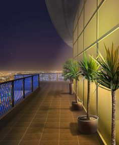 Episode Interactive Backgrounds, Episode Backgrounds, Scenery Background, Background Drawing, Foto Youtube, Casa Anime, Anime Places, Night Scenery, Anime Scenery Wallpaper