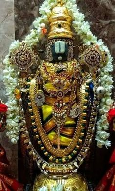 Shiva Art, Shiva Shakti, Allu Arjun Wallpapers, Lord Shiva Hd Images, Lord Balaji, Lord Shiva Family, Durga Goddess, Durga Maa, Lord Vishnu Wallpapers