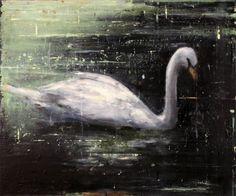 Matt Flint Art: Work going to Pryor Fine Art Original Paintings, Original Art, Bird Paintings, Virtual Art, Encaustic Art, Bird Art, Contemporary Paintings, Birds In Flight, Animal Pictures