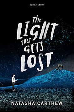 The Light That Gets Lost by Natasha Carthew http://www.amazon.com/dp/B00S85GGNY/ref=cm_sw_r_pi_dp_JKwlwb1XVSQV9