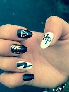 Harry Potter.☆