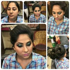 50 Best Beautician Courses Ludhiana images in 2018 | Beautician