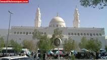 /Masjid-al-Qiblatain-in-Madina-
